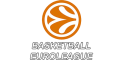 euroleague
