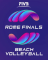 Beach Volley 2019